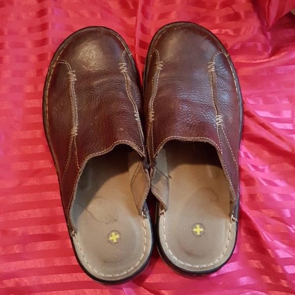 Dr. Martens Other - Doc Martin sandals